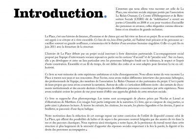 AvantPropos&Intro_page-0002