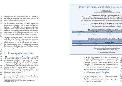 extrait1_page-0003