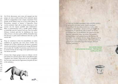 extrait1_page-0004
